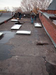 roof guys