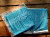 formic acid pads